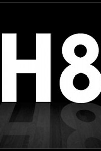 H8 rinnova l'immagine aziendale