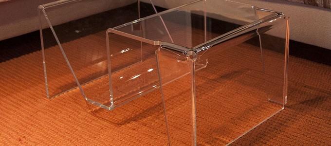 H8 presenta TABLE8